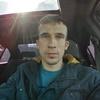 Дмитрий, 32, г.Березовский (Кемеровская обл.)