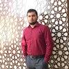Feruz, 25, Bukhara