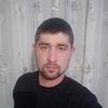 Andrіy, 25, Chervonograd