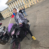 Александр, 24, г.Кострома