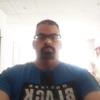 Antreas, 25, Nicosia