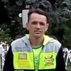 Саша, 48, г.Балаклея