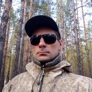 Ivan 32 Барнаул