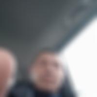 Федор, 41 год, Козерог, Чернушка