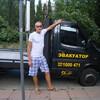 Anton, 31, Rubizhne