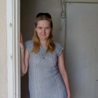 Ирина, 37 лет, Рак, Санкт-Петербург