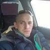 сеня, 34, г.Новозыбков