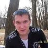 Artyom, 34, Sumy