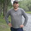 nirun, 53, г.Улан-Батор