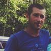 Юрий, 41, г.Тамбов