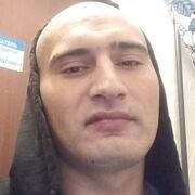 Вадим 30 Белореченск