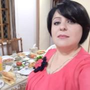 Aida 35 Ереван