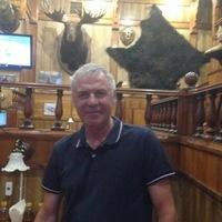 Александр, 54 года, Весы, Астрахань