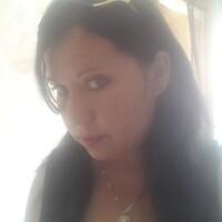 Алёна, 34 года, Лев, Липецк