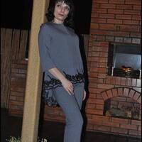 Natalia, 39 лет, Весы, Москва