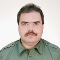 Влад, 50 лет, Телец, Москва