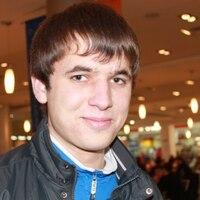 Сергей, 27 лет, Скорпион, Иваново
