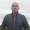 Олег, 50, г.Северодвинск