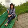 Анастасия, 32, г.Орша