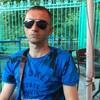 Виталий, 35, Кадіївка