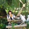 Наталья, 50, г.Курск