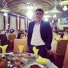 СУЛТАН, 26, г.Шымкент (Чимкент)