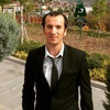 Ali Bozkurt, 28, г.Стамбул