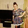 Анна, 30, г.Дивное (Ставропольский край)