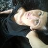 Ольга Ширяева, 30, г.Алматы (Алма-Ата)