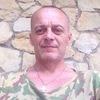 Костюченко, 47, г.Краснодар