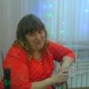Марина, 37, г.Куйбышев (Новосибирская обл.)