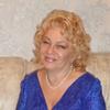 Екатерина, 63, г.Полтава