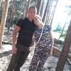 Слава Мигаль, 38, г.Астана