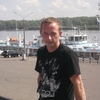 Vladimir, 34, Chernogorsk