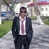 Дилшод, 29, г.Самарканд