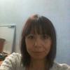 Айка, 35, г.Актобе (Актюбинск)
