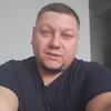 Егор, 45, г.Кишинёв