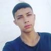 Антон, 18, г.Набережные Челны
