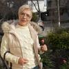 татьяна, 48, г.Анапа