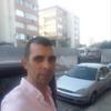 eray, 33, г.Стамбул