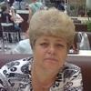 ЛЮДМИЛА, 57, г.Тулун