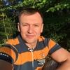 Руслан, 46, г.Овингс Миллс