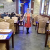 Мария, 62, г.Барселона