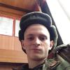 Влад, 20, г.Калуга