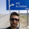 Zülfi, 20, г.Баку