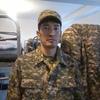 тимур, 37, г.Алматы (Алма-Ата)