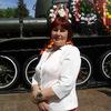 Мария, 61, г.Бобруйск