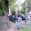 сергей, 27, г.Сафоново