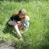 Екатерина, 18, г.Макеевка