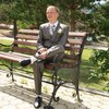 Иван, 40, г.Златоуст